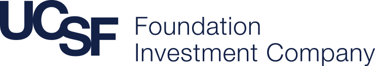 UCSF Foundation Investment Company